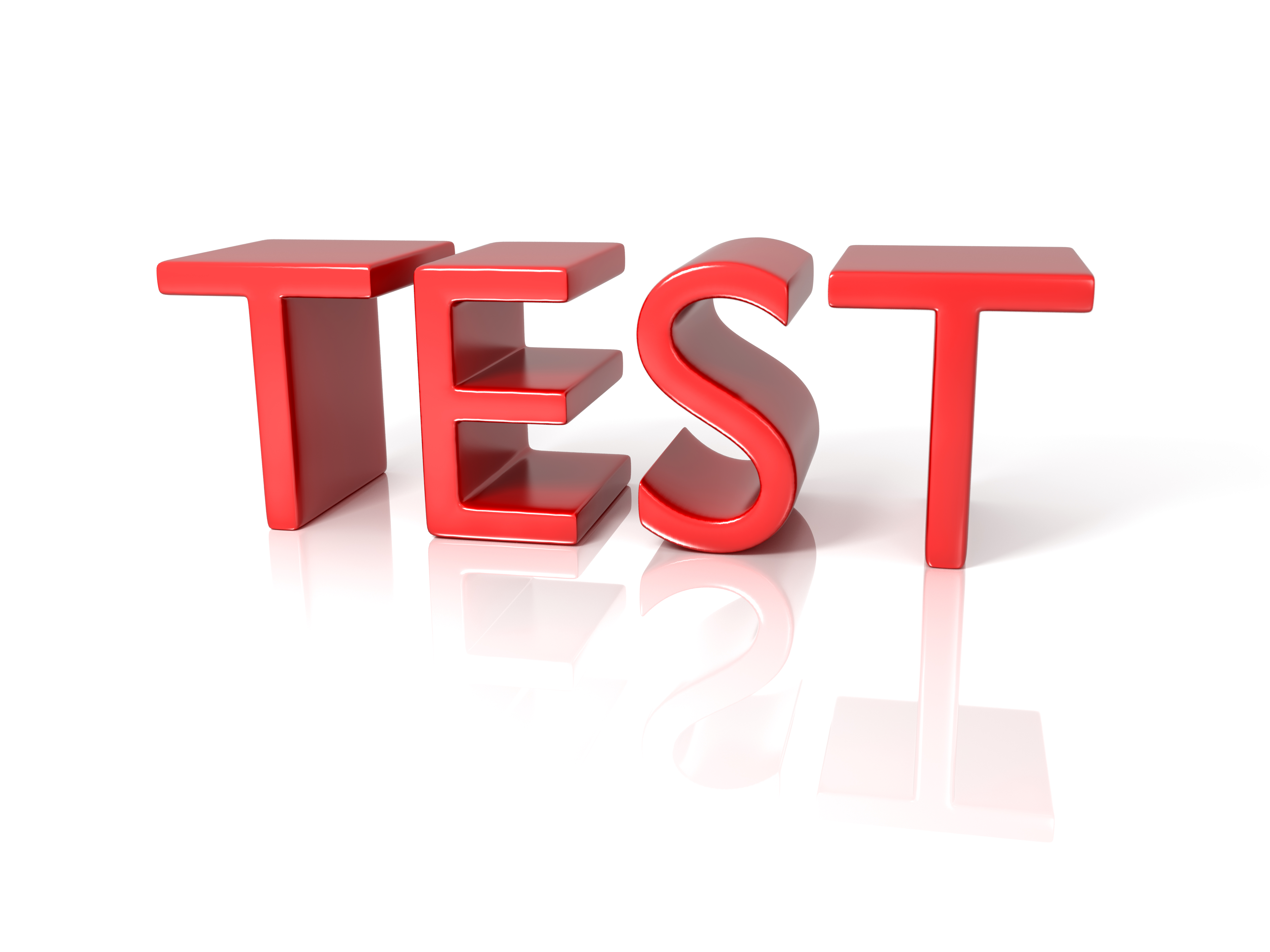 Are You Using Homemade Pre-Employment Tests?