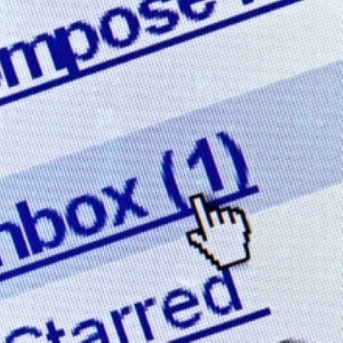 pua opening online dating emails