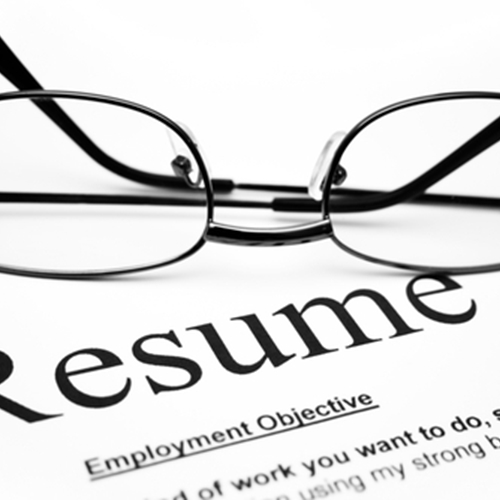 Should you hire an applicant who is self-employed?