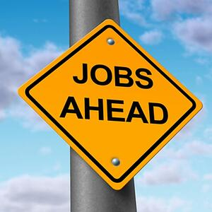 a-strong-recruitment-process-can-help-ensure-that-the-interviews-wil_16000902_42058_1_14045841_500