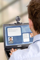 virtual video interviews for job applicants