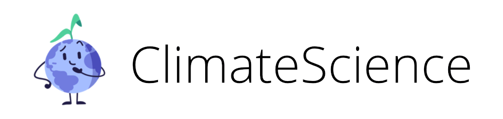 climate-science-logo